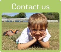 Footsteps Nursery & Pre-School - Contact us