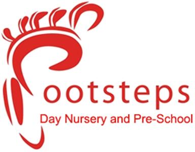 Footsteps Nursery & Pre-School