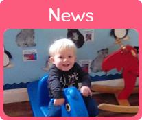 News - January 2017 box
