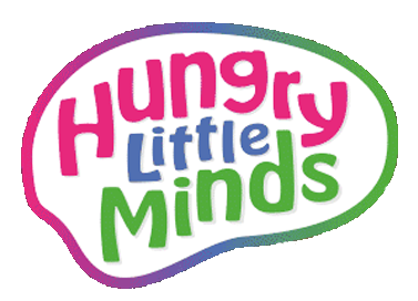 Aylesbury---Hungry-little-minds