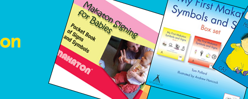 Footsteps---Chalfont---Makaton